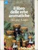 Cover of Il libro delle erbe aromatiche