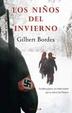 Cover of Los niños del invierno