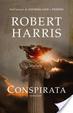 Cover of Conspirata