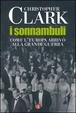 Cover of I sonnambuli