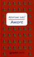 Cover of Aforismi sull'amore