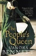 Cover of The People's Queen