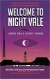 Cover of Welcome to Night Vale
