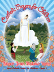 Cover of Catholic Prayers for Children