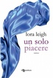 Cover of Un solo piacere