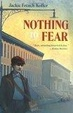 Cover of Nothing to Fear