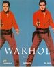Cover of Warhol