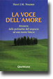 Cover of La voce dell'amore