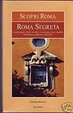 Cover of Roma segreta