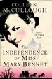 Cover of The Independence of Miss Mary Bennet