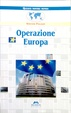 Cover of Operazione Europa
