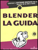Cover of Blender