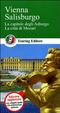 Cover of Vienna, Salisburgo