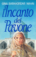 Cover of L'incanto del pavone