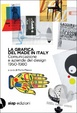 Cover of La Grafica del Made in Italy
