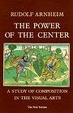 Cover of The Power of the Center