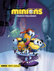 Cover of Minions n. 2