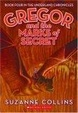 Cover of Gregor And The Marks Of Secret
