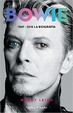 Cover of Bowie 1947-2016