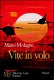 Cover of Vite in volo