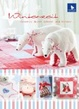 Cover of Winterzeit: kreativ durch Advent und Winter
