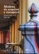 Cover of Modena da scoprire e riscoprire
