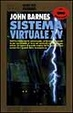 Cover of Sistema virtuale XV