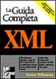 Cover of La guida completa XML