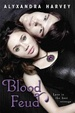Cover of Blood Feud