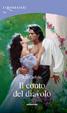 Cover of Il conto del diavolo