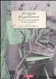 Cover of 30 segreti del giardiniere