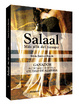 Cover of Salaal