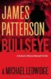 Cover of Bullseye
