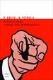 Cover of Scienza e media ai tempi della globalizzazione