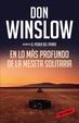 Cover of En lo más profundo de la Meseta Solitaria