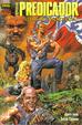 Cover of Especial Predicador: Los muchachotes