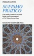 Cover of Sufismo pratico
