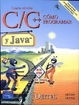 Cover of C / C++ Y JAVA. COMO PROGRAMAR 4 ED.|