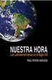 Cover of NUESTRA HORA