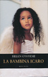 Cover of La bambina Icaro