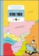 Cover of Stan Trek