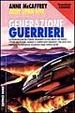 Cover of Generazione guerrieri