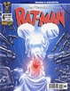 Cover of Rat-Man Collection n.46