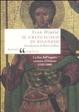 Cover of Il crepuscolo di Bisanzio