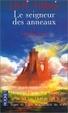 Cover of Le Seigneur des Anneaux, tome 2