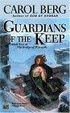 Cover of Guardians Of The Keep