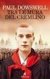 Cover of Tra le mura del Cremlino