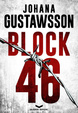 Cover of Block 46
