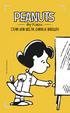 Cover of I Peanuts vol. 3