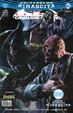 Cover of Batman: Il cavaliere oscuro #1